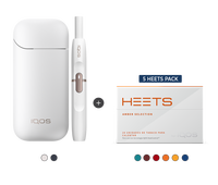 IQOS2-4-5-HEETS-NEW.png