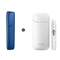 Blue-Multi-IQOS2-4-P-white.png