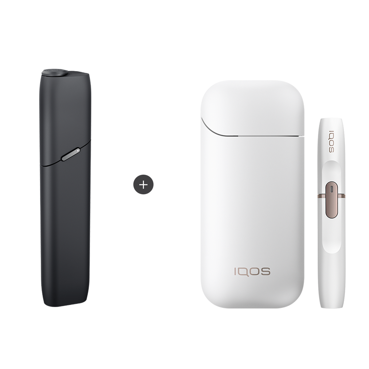 Black-Multi-IQOS2-4-P-white.png
