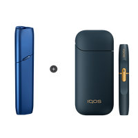 Blue-Multi-IQOS2-4-P-black.png
