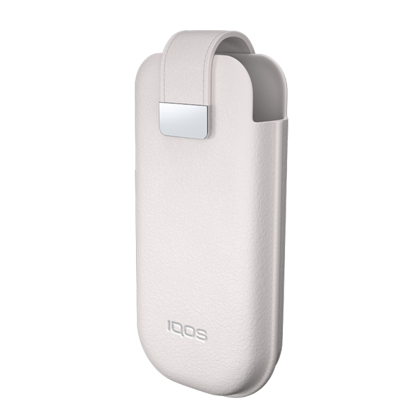 IQOS_Pouch_White_.png