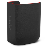 03_IQOS_MLE_ACCESSORIES_CARCLIP_03B_001_800x800.png