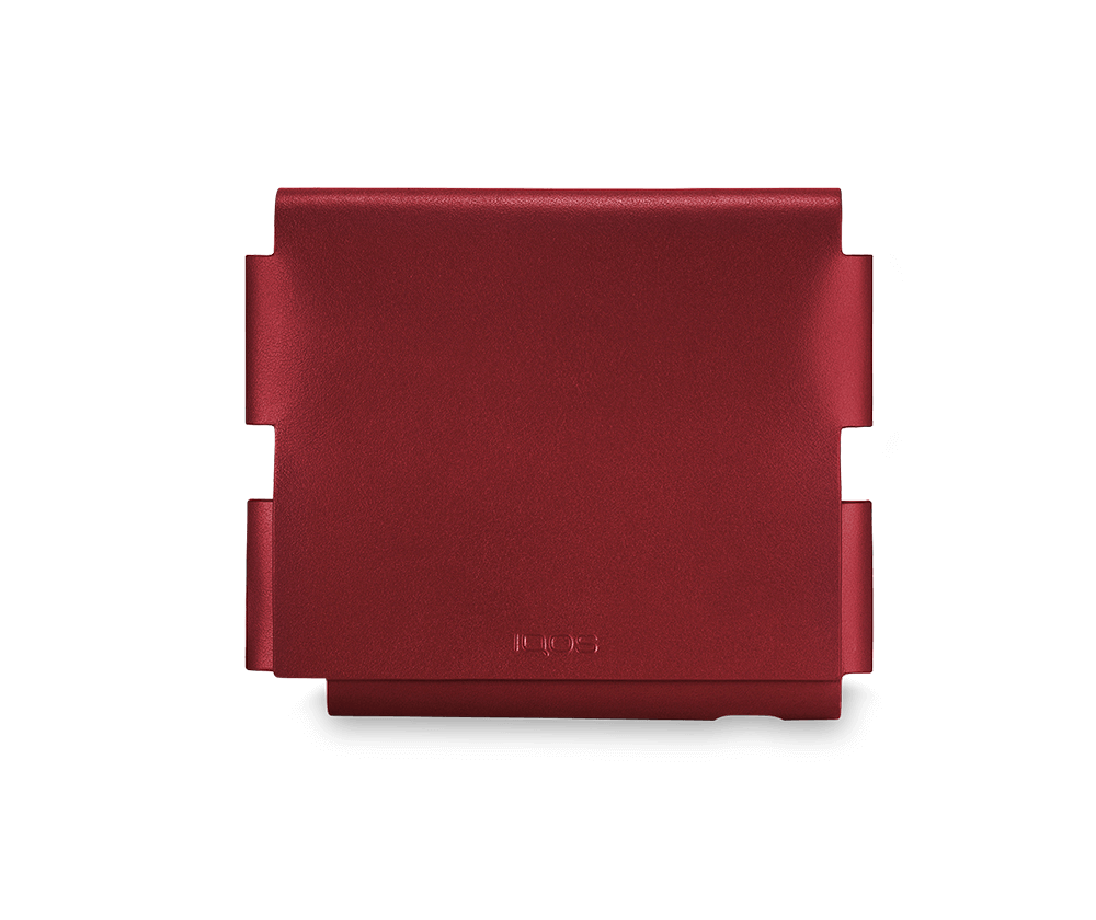 147 Leather Folio P1-43576 f3 Deep Red_LR_RGB_IMAGE8110_1000 x 840.png