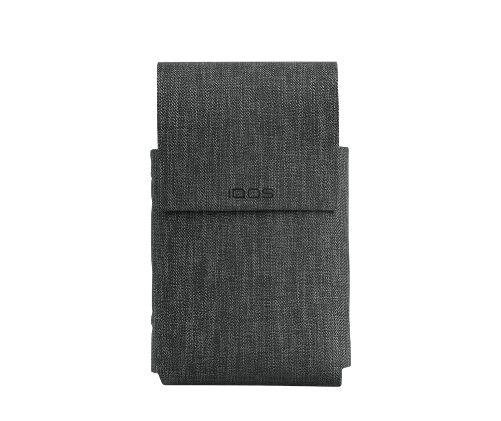 IQOS_Duo_Folio_Grey_Front_300dpi.png