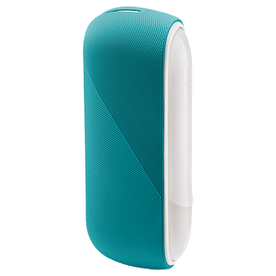 60 Silicon Sleeve P4a_TEAL_400x400px.png