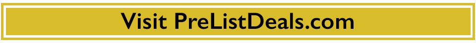visit pre list