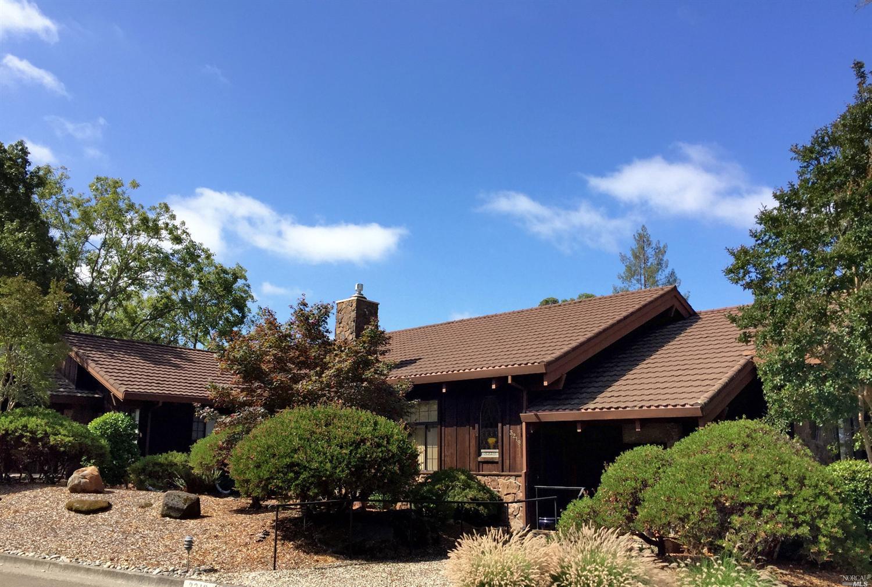 3219 Cobblestone Drive, Santa Rosa, CA, 95404 Primary Photo