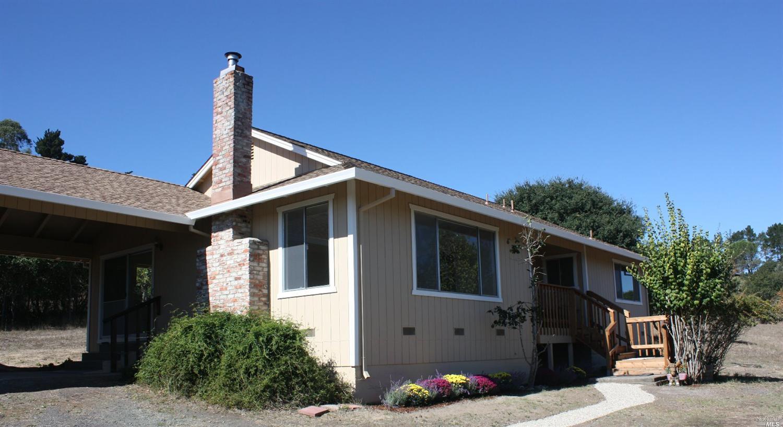 1426 Darby Road, Sebastopol, CA, 95472 Primary Photo