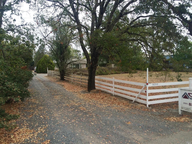 9680 Old Redwood Highway, Windsor, CA, 95492 Primary Photo