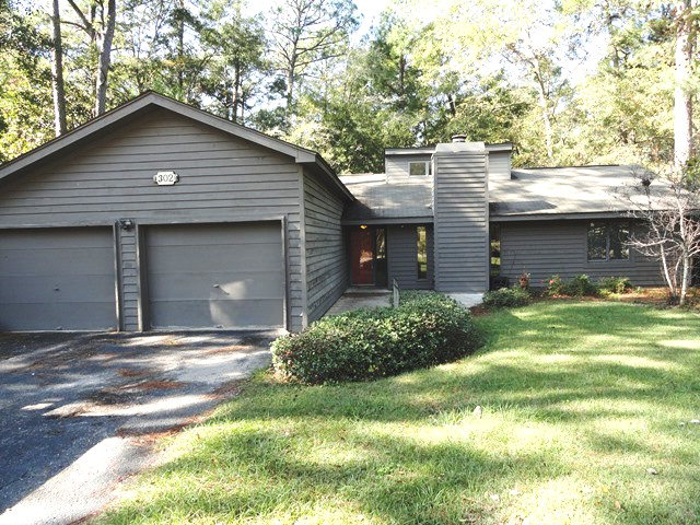 302 So Straford Cir, Daphne, AL, 36526 Primary Photo