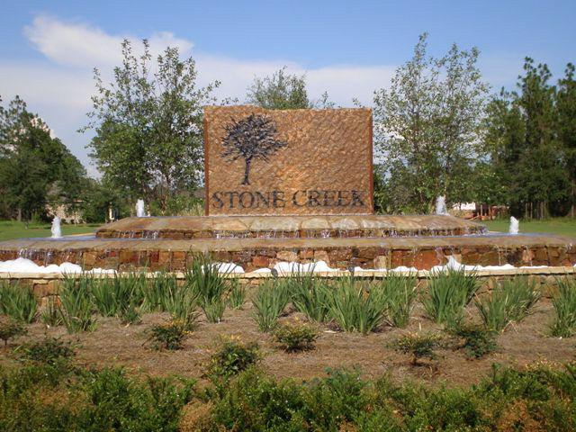 Boulder Creek Avenue, Fairhope, AL, 36532 Photo 1