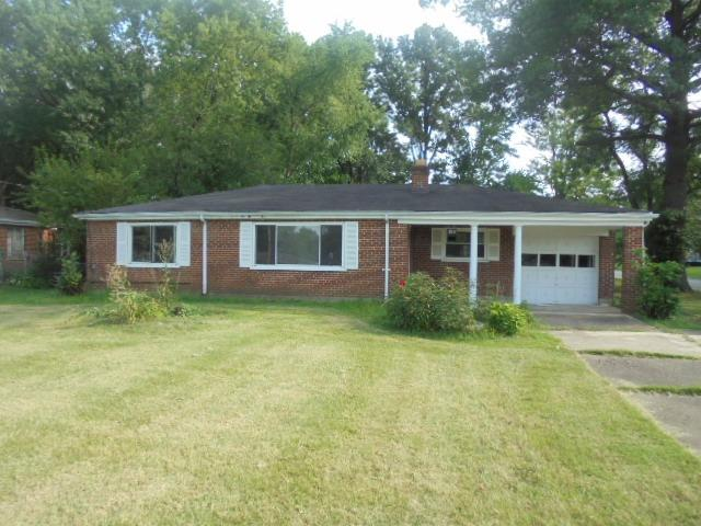301 Kings Mills Road, Mason, OH, 45040 Primary Photo