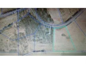 Chapel Thorne Drive #Lot12, Guilford, IN, 47022 Primary Photo