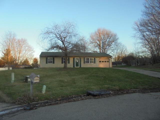 1507 Royal Oak Court, Goshen Twp, OH, 45140 Primary Photo