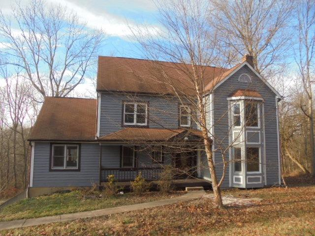2 Vineyard Lane, New Richmond, OH, 45157 Primary Photo