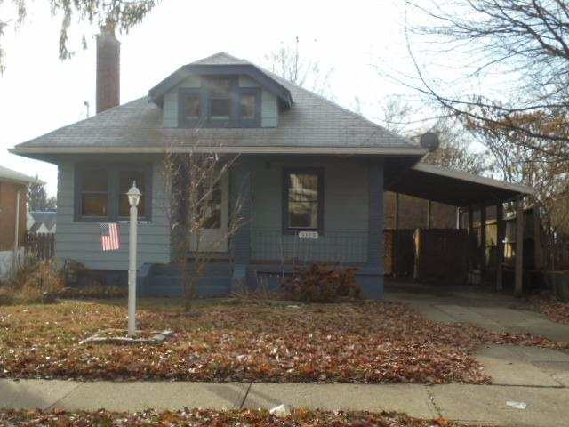 3309 Phoenix Avenue, Cheviot, OH, 45211 Primary Photo