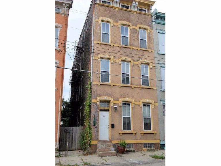 2137 Colerain Avenue, Cincinnati, OH, 45214 Primary Photo