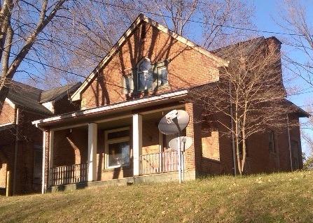 6670 River Road, Cincinnati, OH, 45233 Primary Photo