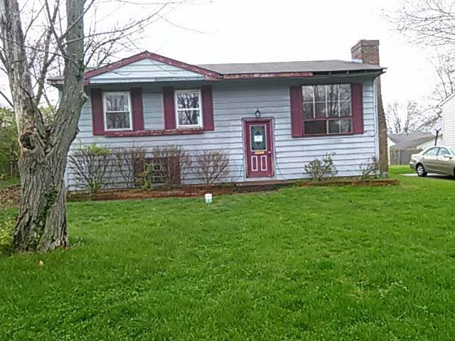 2663 Impala Drive, Colerain Twp, OH, 45231 Primary Photo