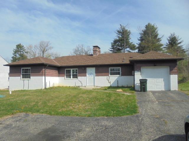 3140 Banning, Colerain Twp, OH, 45239 Primary Photo