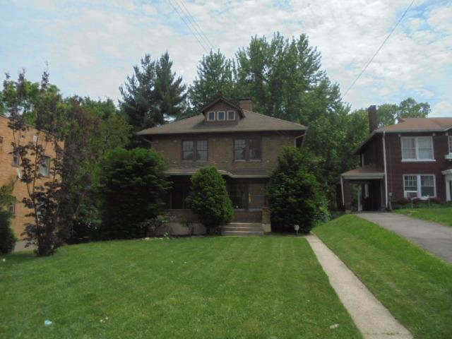 6424 Montgomery Road, Cincinnati, OH, 45213 Primary Photo