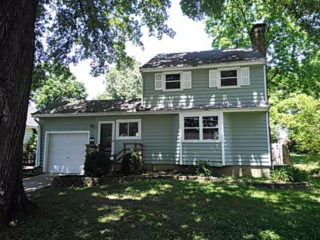 6256 Sturdy Avenue, Cincinnati, OH, 45230 Primary Photo