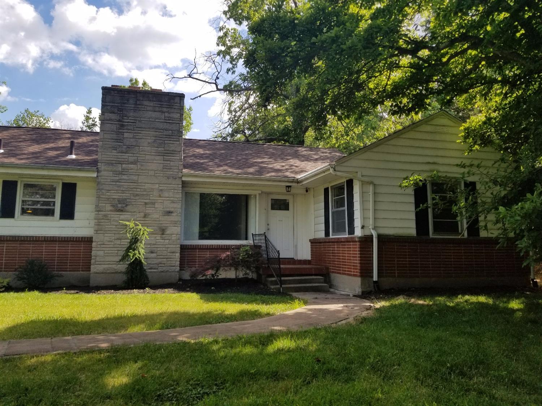 67 Hamilton New London Road, Hamilton, OH, 45013 Primary Photo