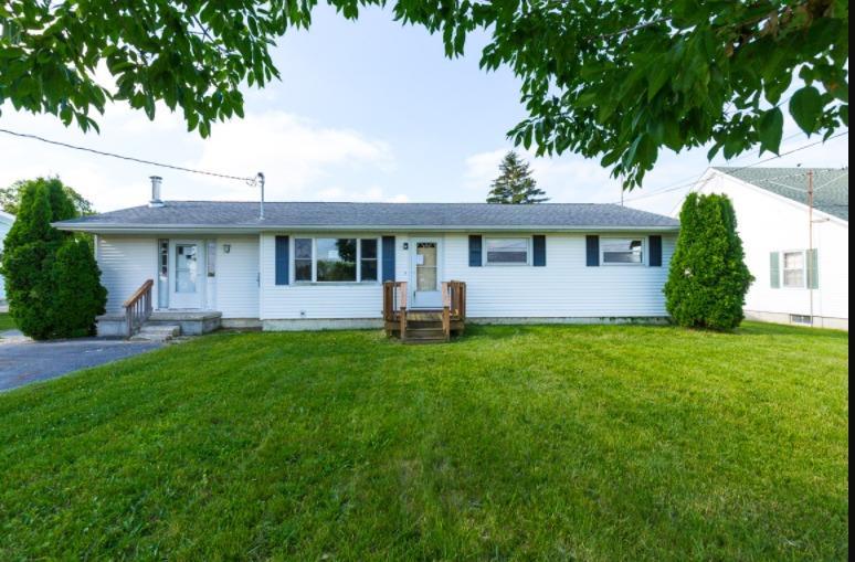 8591 Tarlton Road, Pickaway Twp, OH, 43113 Primary Photo