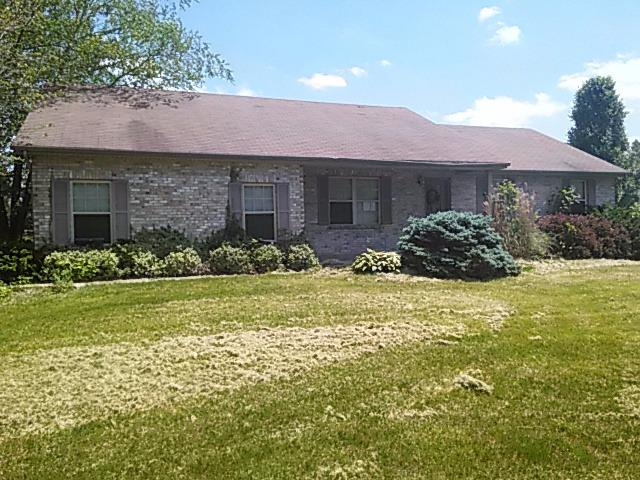 2768 Cedarville Road, Wayne Twp, OH, 45122 Primary Photo