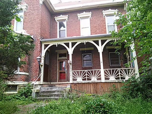 4094 River Road, Cincinnati, OH, 45204 Primary Photo