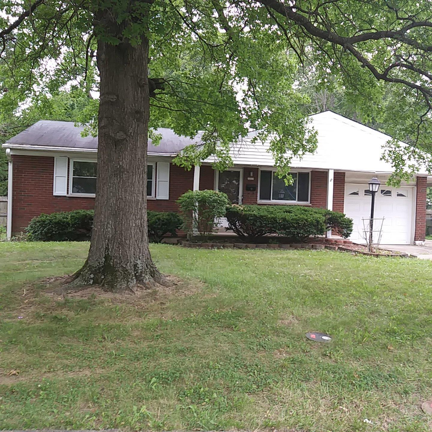 1213 Bellune Drive, Springfield Twp., OH, 45231 Primary Photo