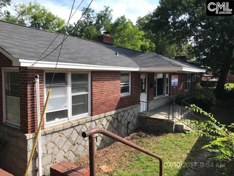 5125 Farrow Road, Columbia, SC, 29203 Primary Photo