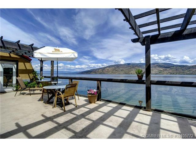6239 Renfrew Road, Peachland, BC, V0H1X7 Photo 1
