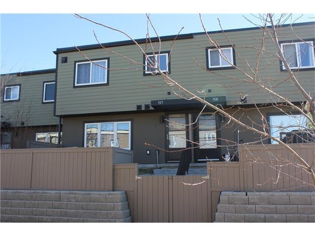 #157 3809 45 ST SW, Calgary, AB, T3E 3H4 Primary Photo