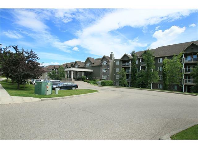 South Calgary Real Estate Calgary Alberta - calgary alberta real estate