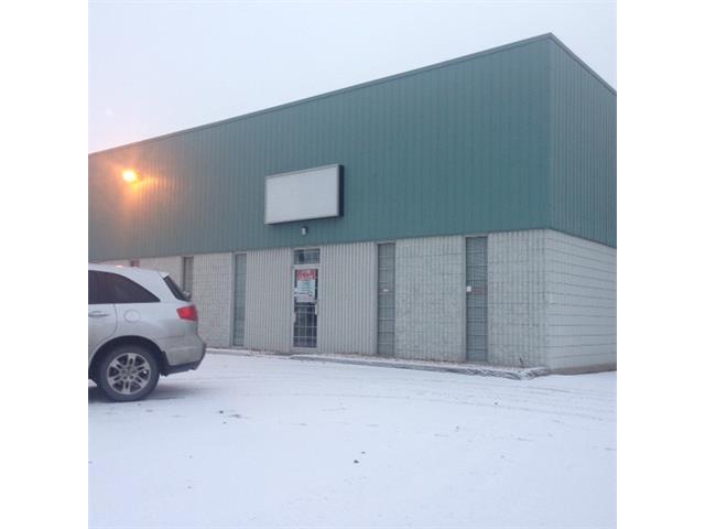 6404 6A ST SE, Calgary, AB, T2H 2B7 Photo 1