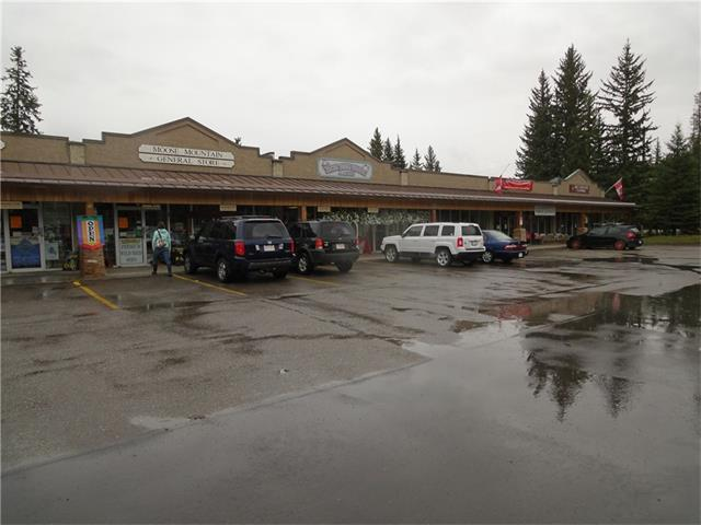 16 White AV, Bragg Creek, AB, t0l 0k0 Photo 1