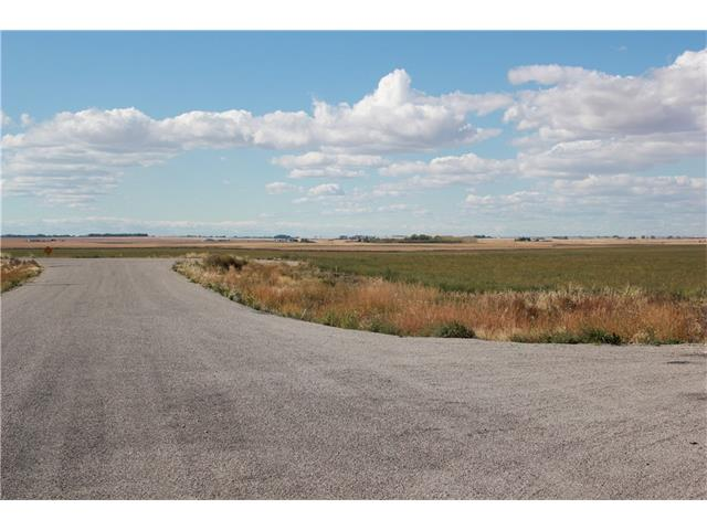 - Range Road 255, Rural Wheatland County, AB, T1P 1K2 Primary Photo
