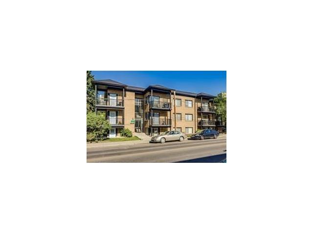 #9 2417 2 ST SW, Calgary, AB, T2S 1S9 Primary Photo