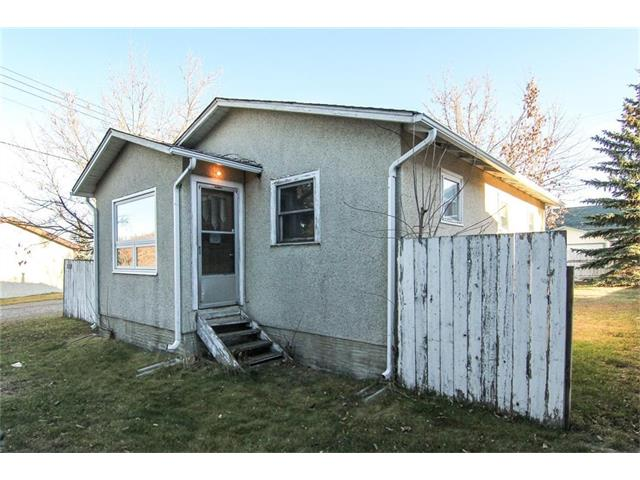119 WADDY LN, Strathmore, AB, T1P 1A1 Primary Photo