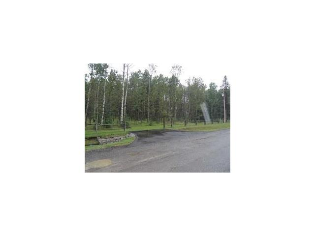 50117 Boyce Ranch RD, Bragg Creek, AB, T0L 0K0 Photo 1