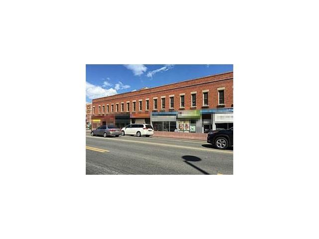 206B Center ST SE, Calgary, AB, T2G 2B6 Photo 1