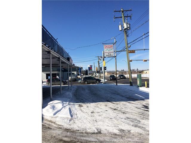 #A 2135, 2139 kensington RD NW, Calgary, AB, t2n 3r8 Photo 1