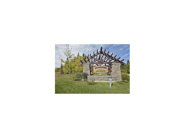511 Hawks Nest LN, Priddis Greens, AB, T0L 0W0 Photo 1