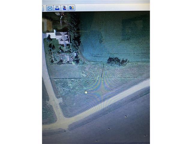 466  AV, Rural Foothills M.D., AB, t1k 1k1 Photo 1