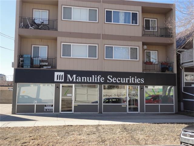455 MARSH RD NE, Calgary, AB, T2E 5B2 Photo 1