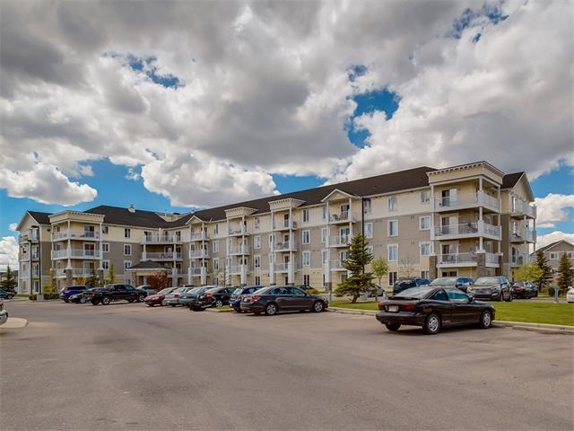 #1213 1140 TARADALE DR NE, Calgary, AB, T3J 0G1 Primary Photo