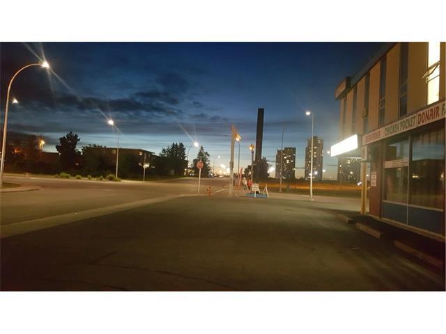 #F 3515 17 AV SW, Calgary, AB, t3e 0b7 Photo 1