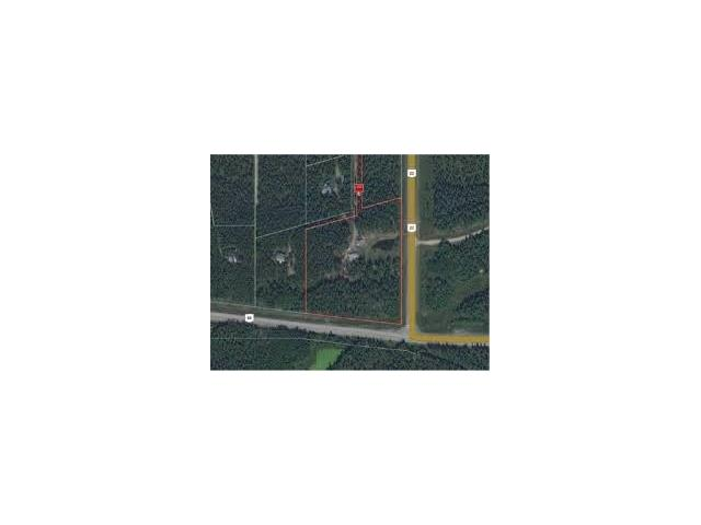 50023 BOYCE RANCH RD, Bragg Creek, AB, T0L 0K0 Photo 1