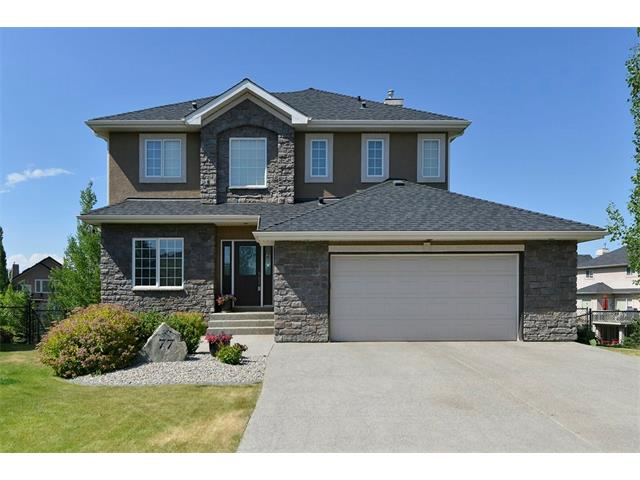 77 Heritage HB, Heritage Pointe, AB, T0L 0X0 Photo 1